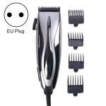 Surker SK-713 Electric Hair Clipper Oil Head Electric Hair Clipper Hair Salon Household Adult Electric Hair Clipper Set, Specification: EU Plug