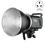 Godox MS300 Studio Flash Light 300Ws Bowens Mount Studio Speedlight (AU Plug)