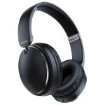 JOYROOM JR-HL2 Bluetooth 5.0 HIFI Quality Foldable Wireless Bluetooth Headset