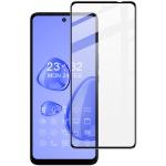For Motorola Moto G60 / G40 Fusion IMAK 9H Surface Hardness Full Screen Tempered Glass Film Pro+ Series