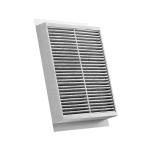 Original Xiaomi Youpin SMARTMI QCKTLDZ/01ZM 2 PCS Haze Prevention Car Air Conditioner Replacement Filter Strainer