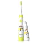 Original Xiaomi Youpin Soocare C1 Waterproof Ultrasonic Electric Toothbrush For Children