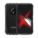 [HK Warehouse] DOOGEE S35 Rugged Phone, 2GB+16GB