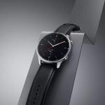 Original Xiaomi Youpin Amazfit GTR 2 Smart Watch Sports Version(Black)