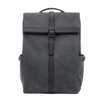 Original Xiaomi Youpin 90 Points GRINDER Oxford Casual Backpack, Size: 40 x 32 x 15cm (Black)
