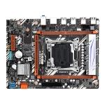JINGSHA X99-D4 64G Dual Channel DDR4 Computer Motherboard