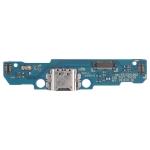Charging Port Board for Samsung Galaxy Tab A 10.1 (2019) SM-T510/T515