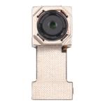 Back Facing Camera for Samsung Galaxy Tab A 8.0 2019 SM-T290/T295
