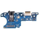 Original Charging Port Board for Samsung Galaxy A02s SM-A025F (EU)