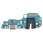 Original Charging Port Board for OnePlus Nord N100
