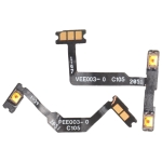 Power Button & Volume Button Flex Cable for OnePlus 9 Pro