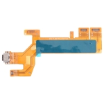 Charging Port Flex Cable for Sony Xperia 10