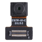 Front Facing Camera Module for Sony Xperia 10 II