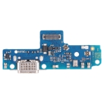 Charging Port Board for Sony Xperia L4