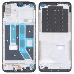 Front Housing LCD Frame Bezel Plate for OPPO Realme 7