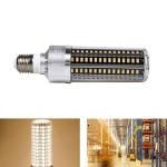 5730 LED Corn Lamp Factory Warehouse Workshop Indoor Lighting Energy Saving Corn Bulb, Power: 35W(E27 3000K (Warm White))