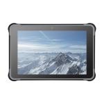 CENAVA W11T3 4G Rugged Tablet, 10.1 inch, 4GB+64GB
