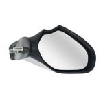 SFM-02 Single Right Mirror Water Motorcycle Rearview Mirror for Jet Ski VX /VXR /VXS / V1