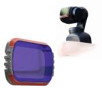 CYNOVA C-PY-011 Anti-light Damage Lens Filter for DJI OSMO Pocket 2