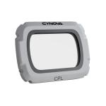 CYNOVA C-MA-202 CPL Lens Filter for DJI Mavic Air 2