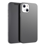 hoco Thin Series PP Protective Case For iPhone 13(Black)