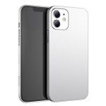 hoco Thin Series PP Protective Case For iPhone 13 Mini(Transparent)