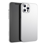 hoco Thin Series PP Protective Case For iPhone 13 Pro Max(Transparent)