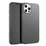 hoco Thin Series PP Protective Case For iPhone 13 Pro Max(Black)