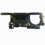 Motherboard For Macbook Pro Retina 13 inch A1502 (2013) i5 ME864 2.4Ghz 4G 820-3462-A