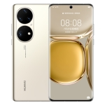 Huawei P50 Pro 4G JAD-AL50, HarmonyOS 2, 50MP+64MP Camera, 8GB+256GB, China Version