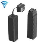 SH1 2.0 Million Pixels 1080P HD Portable Monitoring No Plug-in Wireless Camera