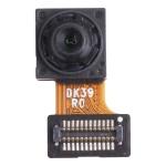 Front Facing Camera for Samsung Galaxy A01 / A02S SM-A015 SM-A025
