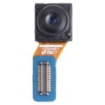 Front Facing Camera for Samsung Galaxy A42 5G / SM-A426