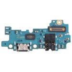 Original Charging Port Board for Samsung Galaxy A42 5G / SM-A426
