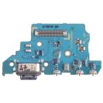 Original Charging Port Board for Samsung Galaxy Quantum 2 / SM-A826s