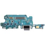 Original Charging Port Board for Samsung Galaxy Z Fold2 5G SM-F916