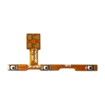 Power Button & Volume Button Flex Cable for Asus ZenFone Max Plus (M2) / Zenfone Max Shot ZB634KL A001D
