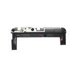Speaker Ringer Buzzer for Lenovo Vibe P1