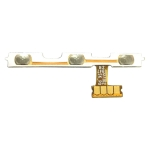 Power Button & Volume Button Flex Cable for Lenovo Z6 Youth L38111