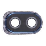 Camera Lens Cover for Asus ZenFone 4 Max ZC520KL (Blue)