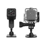 SQ29 Mini Video Camera Portable Night Vision Surveillance Device