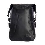 AFISHTOUR FM2040 25L Outdoor Sports Waterproof Bag Multi-Function Storage Backpack(Black)