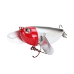 Bionic Bait 6cm / 12.6g Floating Sub-Fish Bait(H)