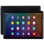 BDF S10 4G LTE Tablet PC, 10.1 inch, 2GB+32GB