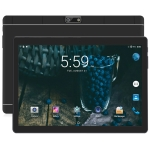 BDF YLD 3G Phone Call Tablet PC, 10.1 inch, 2GB+32GB