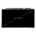 NV173FHM-N49 17.3 inch 30 Pin High Resolution 1920 x 1080 Laptop Screen TFT LCD Panels