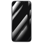 Benks V PRO Anti-peeping Explosion-proof Full Screen Tempered Glass Film For iPhone 13 / 13 Pro