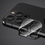 Benks One-piece Transparent Rear Camera Lens Protective Film For iPhone 13 Pro / 13 Pro Max