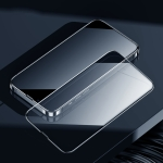 Benks King Kong Corning HD Tempered Glass Film For iPhone 13 mini