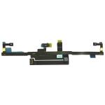 Front Face ID Proximity Sensor Flex Cable For iPad Pro 11 inch 2021 A2301 A2459 A2460